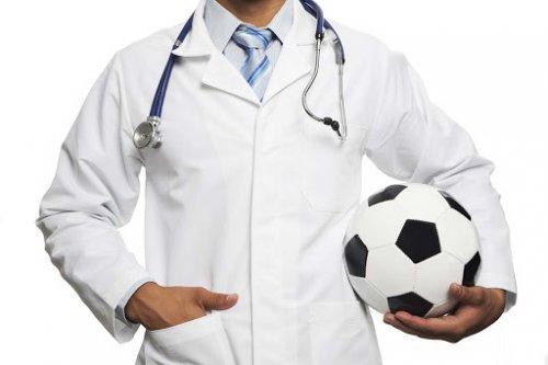 LND - Obbligo visita medica, da ripetere in caso di Covid-19