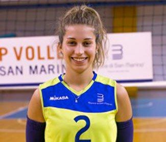 Banca di San Marino sconfitta a Forlì