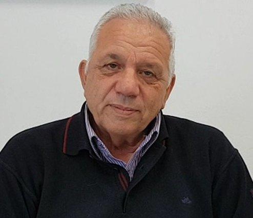 Il punto in casa Feba Civitanova marche con il GM Elvio Perini
