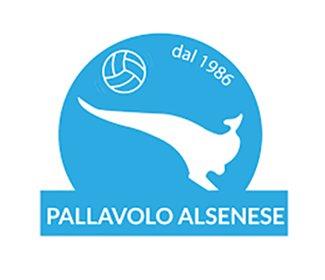 Dolcos volley Busnago - Conad Alsenese 0-3 (22-25, 20-25, 19-25)