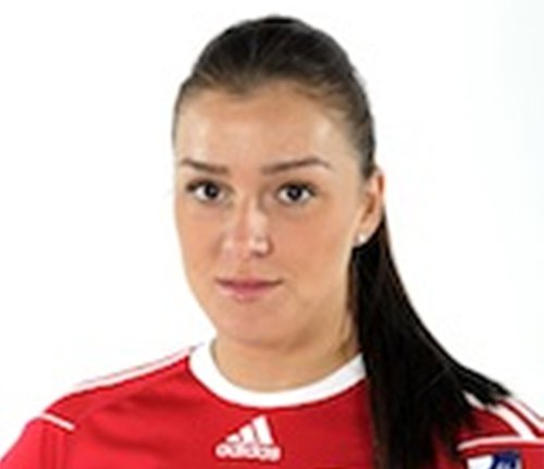 Intervista a Tatjana Bokan (Volley Pesaro)