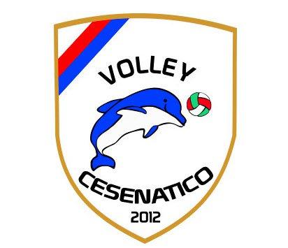 Volley Cesenatico riv vs Castenaso Volley 0-3