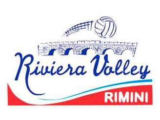 Cattolica Volley vs Riviera Volley 3-0 (25-6)(25-13)(25-8)