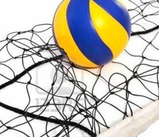 Zinella Volleybol vs Stampa Mondo 3-1