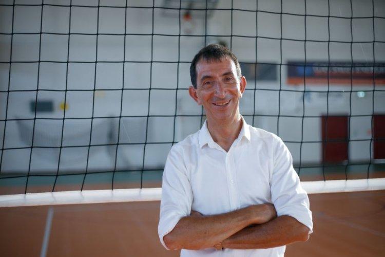 Volley serie B1 femminile girone D, la Conad Alsenese è pronta al debutto: arriva Imola