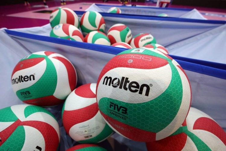 Il pre campionato della Conad Olimpia Teodora : tre allenamenti congiunti tra il 23 settembre e il 3 ottobre