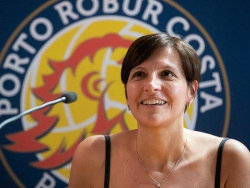 Porto Robur Costa: Coppa Italia per 700 posti: il presidente scrive ai tifosi