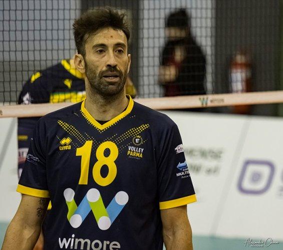 Intervista a Davide-Quartarone-(WiMORE-Energy-Parma)