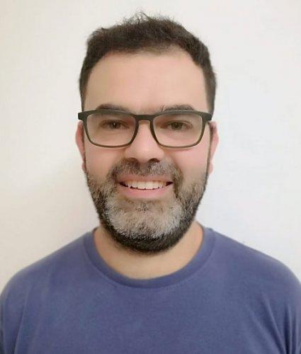 Francesco Cappelletti è il nuovo Vice Allenatore della Paoloni Macerata