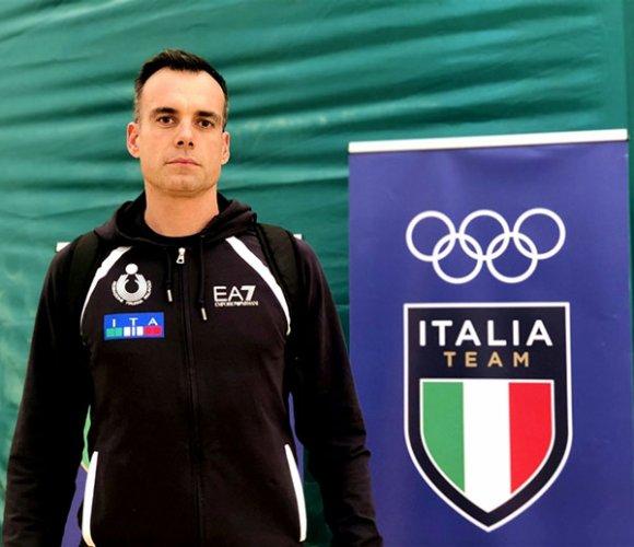 A Cesena, il team Be Sport ha ripreso gli allenamenti in piena sicurezza