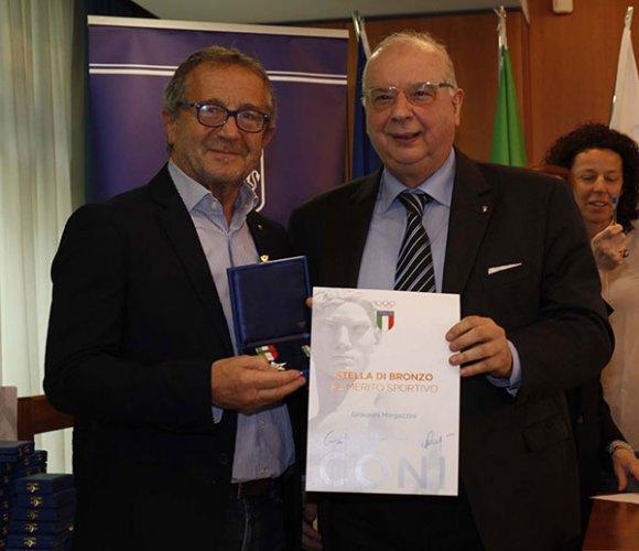 Pallavolo Faenza e Spem si uniscono in una unica società