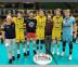 Crescere al PalaPanini, parte oggi la miniserie dedicata alle giovanili di Modena Volley