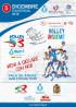 Altri due eventi a Ravenna per il centenario del volley