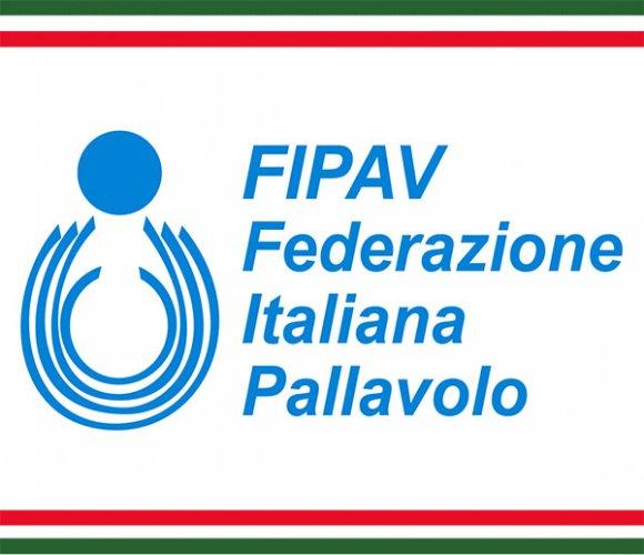 La FIPAV ha decretato la conclusione definitiva di tutti i campionati pallavolistici di ogni serie e categoria.