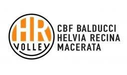 Serie D: CBF Balducci-Paoloni, buona la prima!