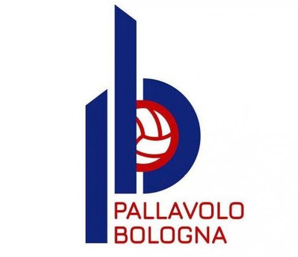 Andrea Cappelletti è il nuovo Direttore Generale di Pallavolo Bologna