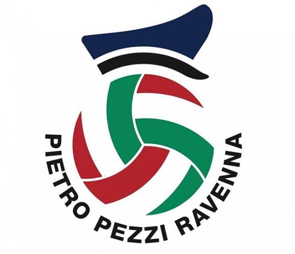 La Pietro Pezzi da questa stagione sarà attiva anche nel beach volley