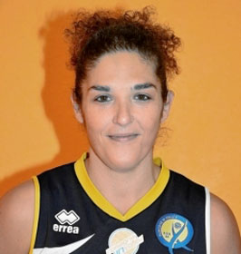 Longiano-Rubicone in Volley 0-3 (19-25, 12-25, 11-25)