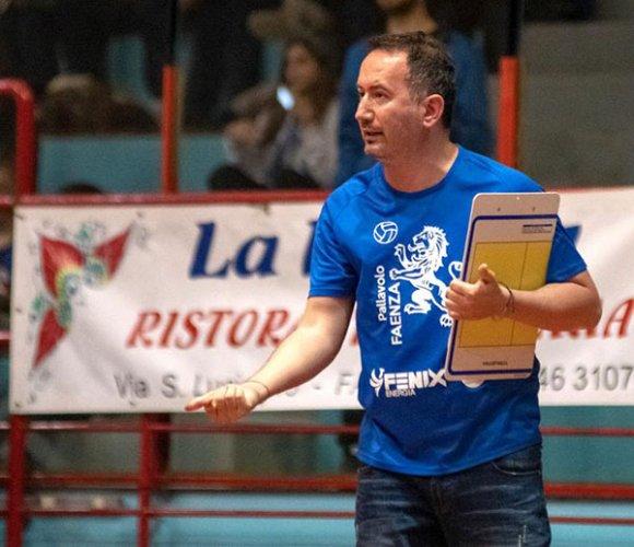 Fenix Feanza: doppia vittoria contro la Libertas Forlì