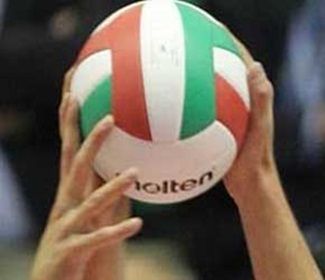 Anderlini vs Voley Vignola 1-3