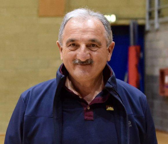 La pallavolo Bellaria Igea Marina esce dal consorzio BVolley Romagna