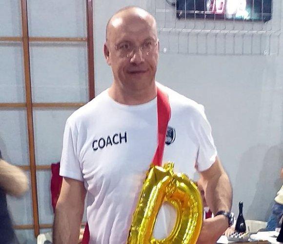Volley D femminile, scocca l'ora del debutto anche per il Monticelli C.M.V.