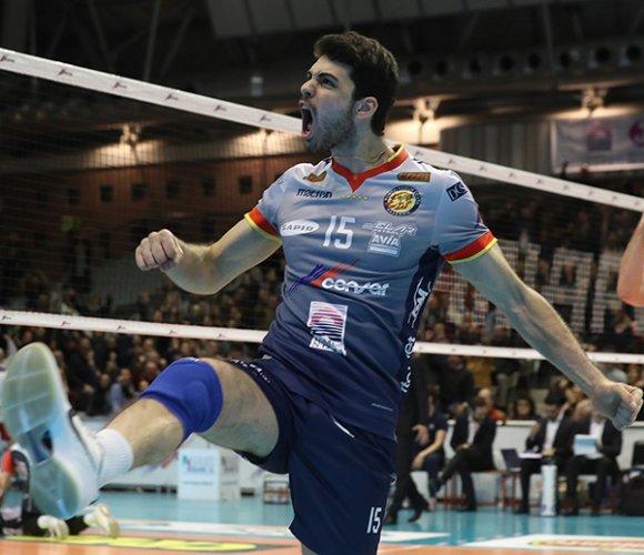Ravenna-Monza 3-2