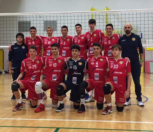 Porto RoburCosta, dopo oltre 20 anni torna la Junior League