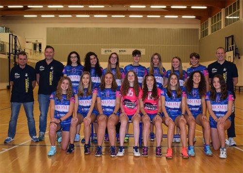 Campionati Under 16 e 18: domenica le finali provinciali modenesi per i ragazzi Under 16
