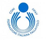 Comuniato FIPAV Ravenna