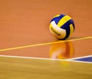 Campionati Under 16 e 18: in dirittura d'arrivo le fasi provinciali modenesi