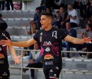Alessandro Arienti conquista l'ennesima promozione