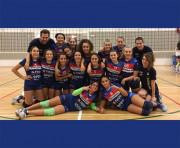 Campionati under 13 e 14, al via i gironi femminili