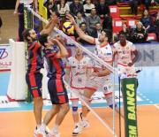 Monza-Ravenna 3-1