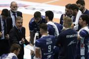 Ravenna-Piacenza 1-3