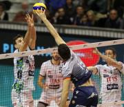 Ravenna-Trento 1-3