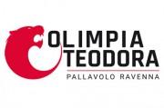 Inzia la stagione dell'Olimpia Teodora