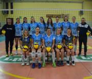T&V Civiemme Campagnola-Nure Volley 3-0 (25-20, 25-14, 25-19)