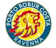 Inizia la stagione 2018/2019 per la Consar Ravenna