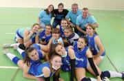 Comunicato pallavolo diffusione sport  Imola