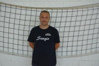 Pallavolo Sangiorgio, domani la prima uscita stagionale a porte chiuse contro Soresina