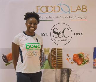 Il Busa Foodlab Gossolengovola a Trecate