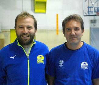 Al Palastella il 9° torneo Volley love Fer