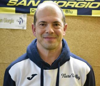 Nure Volley. Il direttore sportivo Massimo Gregori traccia il sentiero