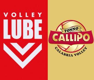 Vibo Valentia vs Lube Civitanova 3-2