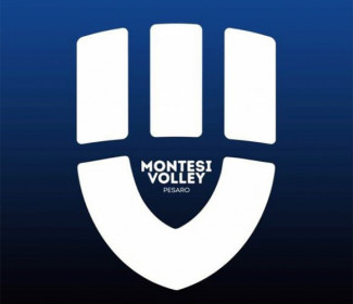 Montesi volley Pesaro vs Ermgroup San Giustino 0-3
