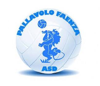 Anche il settore giovanile della Pallavolo Faenza è pronto a scendere in campo.