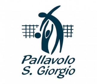La Pallavolo Sangiorgio saluta e ringrazia Alice Di Tonto e Chiara Nichelini