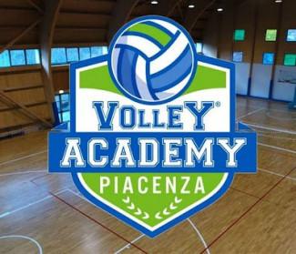 Termina il rapporto tra La Volley Academy Piacenza ed il tecnico Augusto Sazzi