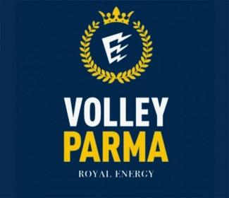 WiMORE Energy Parma - Mattioli e Civillini: ecco gli uomini di Levoni